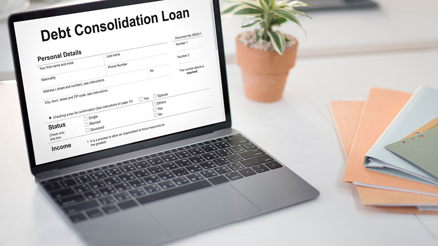 apply-debt-consolidation