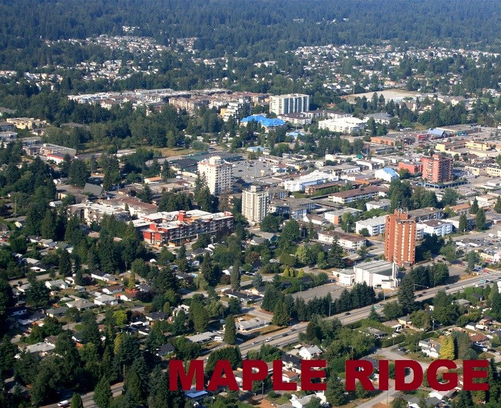 Maple-Ridge