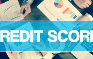 credit-score
