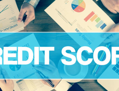 How To Boost Your Credit Score Quickly In Canada?