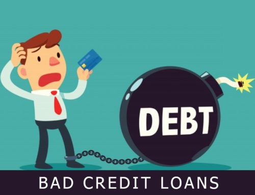 Apply for a Loan Borrow Smartly Without Drowning in Debt
