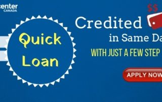 bad credit car loans chilliwack