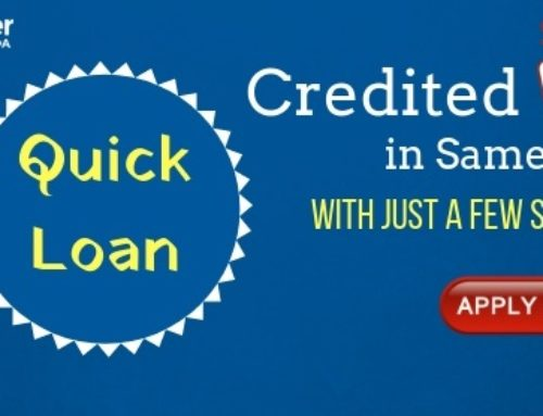 How to Get a Car Loan with Bad Credit History in Chilliwack British Columbia?