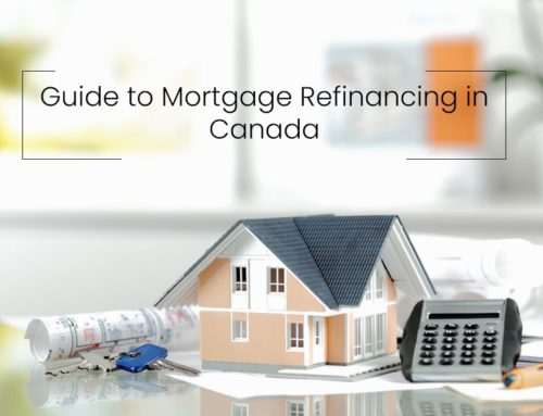 A Useful Guide to Mortgage Refinancing