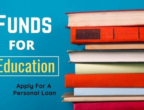 Fund Your College Education Through Easy Finance Options With Us