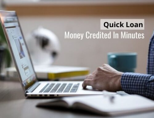 Get Money In Minutes With Loan Center Canada